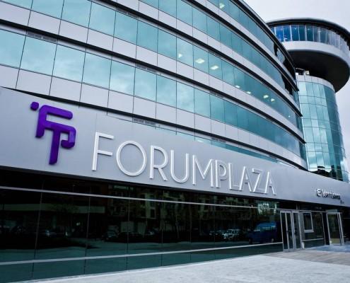 forum0
