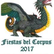 Feria de Granada Hotel La Curva