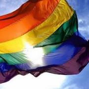 hotel la curva bandera gay