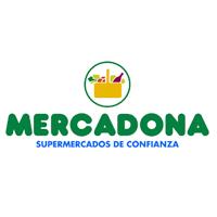 Mercadona Albolote